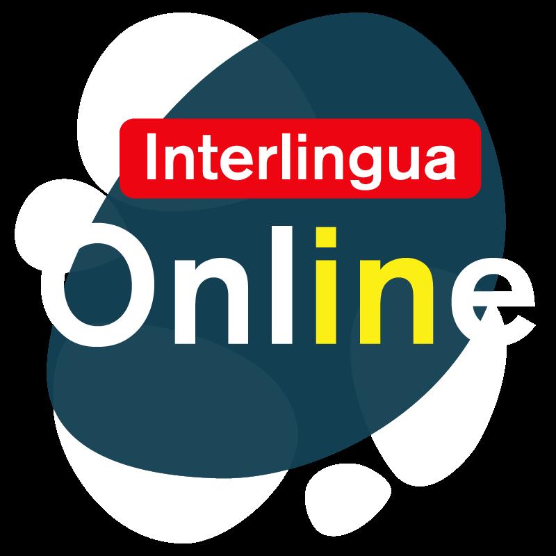 logotipo-Interlingua-online